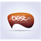 Best FM - 98.1 FM Mytilini