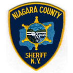 Niagara County Radio Scanner - Lockport, NY