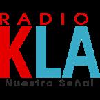 Radio Kla - 91.7 FM Mar del Plata