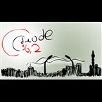 D-Code FM - 96.2 FM Chania