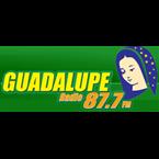 KSFV-CA - Guadalupe Radio 87.7 FM Los Angeles, CA