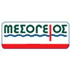 Mesogios FM - 105.4 FM Naxos
