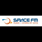Space FM 1075