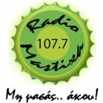 Radio Mastixa 1077