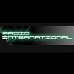 Radio International 1075