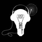 Radiofono 108 - 108.0 FM Mytilini