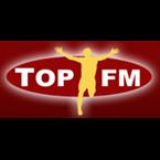 Top FM 1024