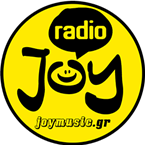 Music Box Radio - 106.5 FM Chania