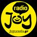 Joy - 106.5 FM