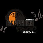 Radio Vereniki - 89.5 FM Aghios Nikolaos