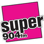 Super Radio - 90.4 FM Heraklion