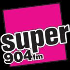 Super Radio 904