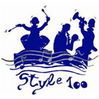 Style FM 1000