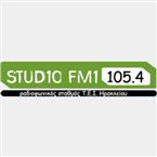 Studio FM 1 1054