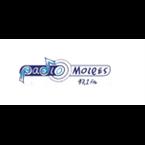 Radio Mires 971