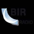 Bir Radio - 96.5 FM Sarajevo