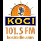 KOCI-LP 1015