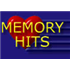 Heart Beat Radio Memory Hits