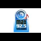 Max FM - 92.5 FM Heraklion