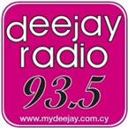 Radio Deejay 936