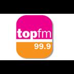 Top FM 999