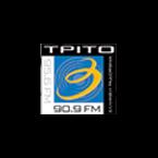 ERA3 Trito Programa - 90.9 FM Αθήναι