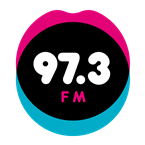 Radio 4BFM - 97.3FM Brisbane, QLD Online