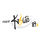 Radio Kivotos 878