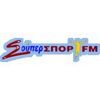Supersport FM 901