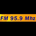 Radio Regionale 959