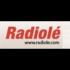 Radiole 924