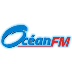 Ocean FM 987