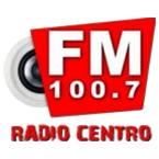 Radio Radio Centro - 100.7 FM San Martin Online
