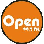 Open FM - 94.5 FM Open Door