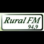 Rural FM - 97.9 FM Sao Joao