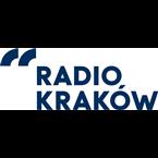 Radio Radio Krakow Malopolska - 98.8 FM Andrychow Online