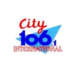 City International FM - 106.1 FM Thessaloniki