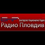BNR Radio Plovidv 940