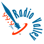 Radio Valley 999