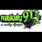Melody FM 911