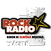 Rock radio Prachen (Rock radio Prácheň) - 89.0 FM