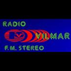 Vilmar FM - 91.4 FM Facatativá