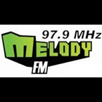 Melody FM 979