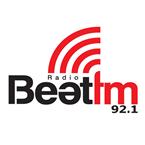 Radio Noer 921