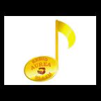 Radio Aurea 904
