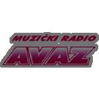 Radio Avaz - 99.6 FM Vrazici