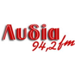 http://www.radiolydia.com/