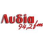 Radio Lydia 942