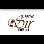 Radyo Sir - 95.4 FM Sapanca