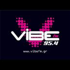 Vibe FM 954